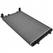 vidaXL Water Cooler Engine Oil Radiator for Audi Skoda VW etc.