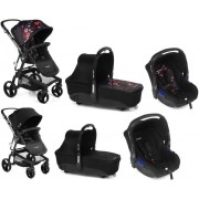 Be Cool Trío Quantum Cocoon Reversible Be Cool 0m+
