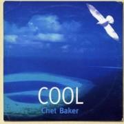 Chet Baker - Cool Chet Baker (0886976944124) (1 CD)