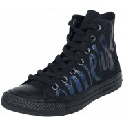 Converse Chuck Taylor All Damen-Sneaker high