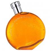 Hermès Eau des Merveilles Elixir 50 ML Eau de Parfum - Profumi di Donna