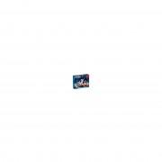 Playmobil Piratskepp - 6678