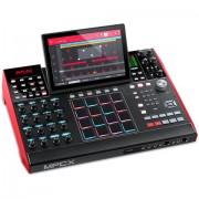 Akai MPC X Sampler DJ