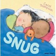 Snug, Hardcover/Carol Thompson