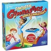 Детска занимателна игра - Фантастичните гимнастички, Hasbro, 0334190