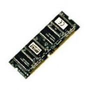 Epson Espansione di memoria da 128 MB