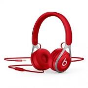 Beats EP On-Ear, червен