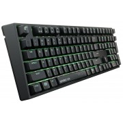 Cooler Master Klawiatura Masterkeys Pro L GeForce GTX Edition