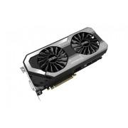 Palit GeForce GTX 1070 Ti JetStream GeForce GTX 1070 8GB GDDR5