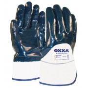 OXXA X Nitrile Pro werkhandschoen met kap 51-080