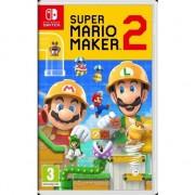 Joc SUPER MARIO MAKER 2 pentru Nintendo Switch