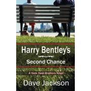Harry Bentley's Second Chance, Paperback