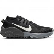 Nike Scarpe Trail Running Donna Wildhorse 6 Nero Donna EUR 40 / US 8,5
