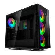 Carcasa Fractal Design Define S2 Vision RGB