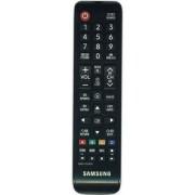 Gyári Samsung távirányító (BN59-01247A)