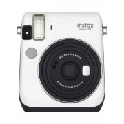 HEMA Fujifilm Instax Camera Mini 70 (blanc)