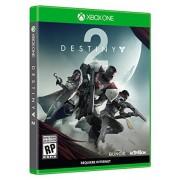 Activision Inc. Destiny 2 Xbox One Standard Edition