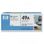 HP toner Q5949A Q5949A