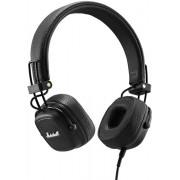 Marshall Major III On-Ear Wired Headphones, B