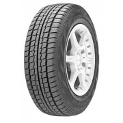 Hankook Winter RW06 (RW06) 175/65R14 86T XL