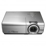 Projector, Optoma DH1017, 4200LM, FullHD, Full 3D (E1P1D0P11031)