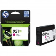 CARTUS MAGENTA NR.951XL CN047AE 17ML ORIGINAL HP OFFICEJET PRO 8100 N811A