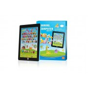 Multi-Function Kids' Learning Tablet - 2 Colours!