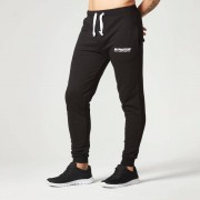 Myprotein Slim Fit Sweatpants - L - Black