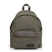 Eastpak Padded Pak'R - Axer Moss - Sacs à dos Ordinateur Portable