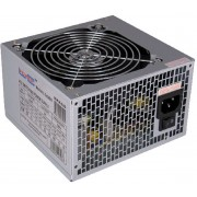 LC-Power LC420H-12 V1.3 420W power supply unit