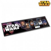 Star Wars Bar Mat Runner