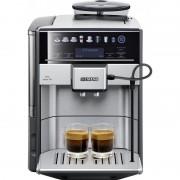 Siemens EQ.6 Series 700 -kaffeautomat. stål