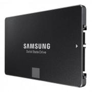 Samsung SSD 850 PRO 512GB MZ-7KE512BW