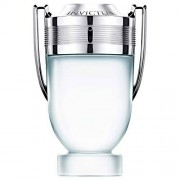 Paco Rabanne Invictus Aqua by Eau De Toilette Spray 3.4 oz / 100 ml (Men)