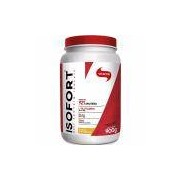 Isofort Whey Protein Isolate - 900g - Vitafor
