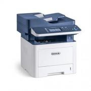 Multifunkčné zariadenie Xerox WorkCentre 3335, (Print/Copy/Scan/Fax)