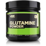 Optimum Nutrition Glutamine Powder - 600 G