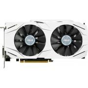 ASUS DUAL-GTX1060-6G GeForce GTX 1060 6 GB GDDR5