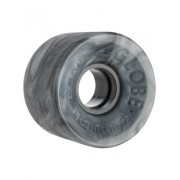 Globe Bantam ST Marbled 59mm Rollen