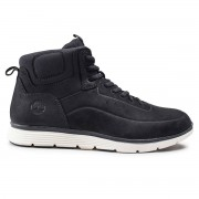 Timberland Chaussures Timberland Killington So New noir