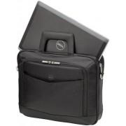 "Geanta Laptop Dell Professional 14"""