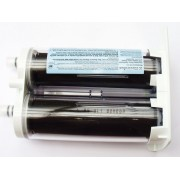 FC100 hűtőgép vízszűrő (WF2CB, PureSource2 )