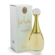 Confronta prezzi per Christian Dior / J\'Adore - Eau de Parfum 100 ml ...
