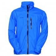 Didriksons Slinger Unisex Jacket Bright Blue 535045