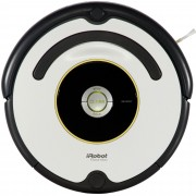 iRobot iRobot Roomba 615 Robotdammsugare
