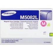 Samsung Toner magenta CLT-M5082L SU322A 4000 pagine alta capacità