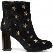 ComeGetFashion Boots Stars In My Eyes - Laarzen