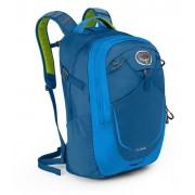 OSPREY Flare 22 II Městský batoh OSP2103036902 boreal blue
