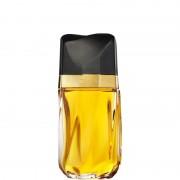 Estee Lauder Knowing Eau De Parfum Spray 75 Ml