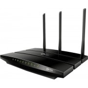 TP-Link Archer C7 AC1750 Dual Band Wireless Router